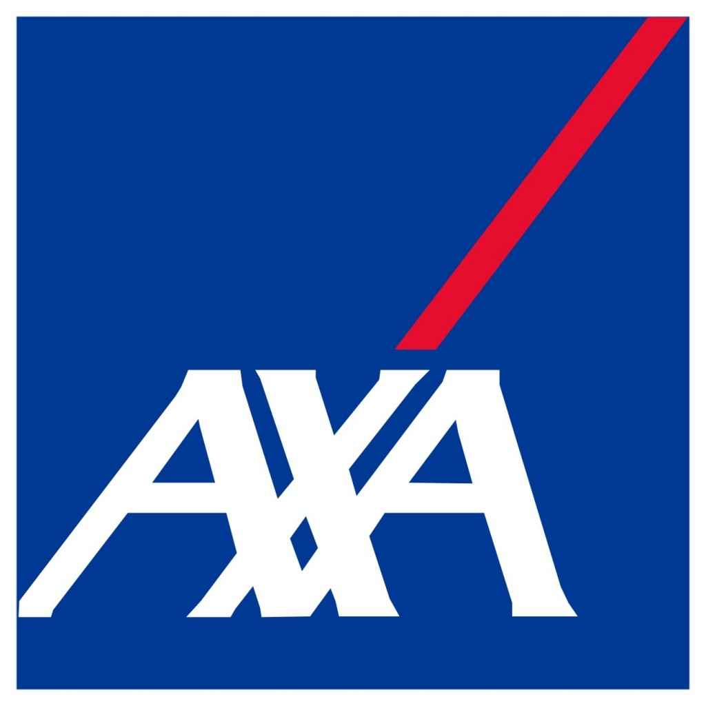 http://underwriter.gr/wp-content/uploads/2014/11/Logo-Axa.jpg