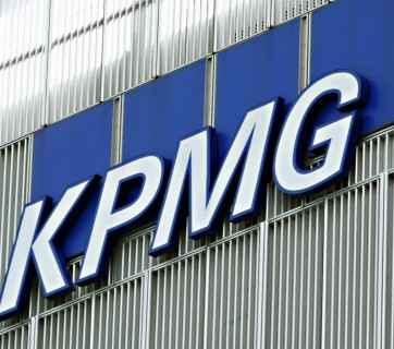 PA_CITY-KPMG-134811_7139172