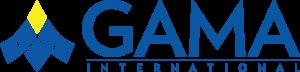 GAMA_INTERNATIONAL_LOGO-FULL-COLOR