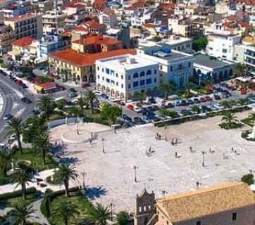 zakynthos4_solomos-square-zakynthos-zante-11365586058