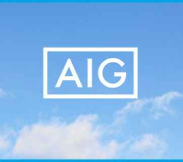 Header AIG