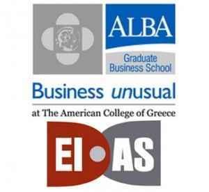 ALBA+EL.AS_-300x276