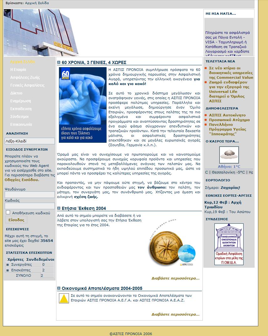 aspis2006