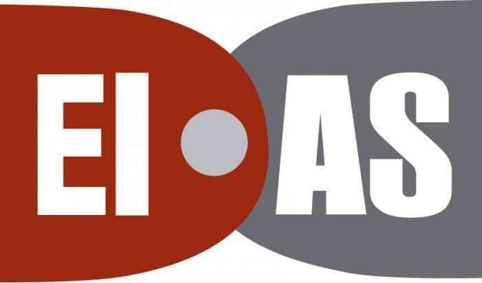 EIAS-logo-21-700x412