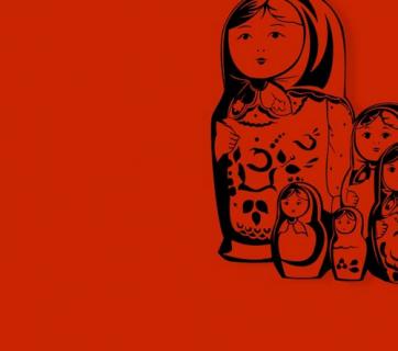 russian-dolls