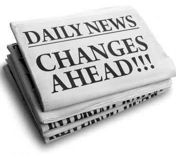 changes-ahead-newspaper-1