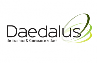 daedalus_new