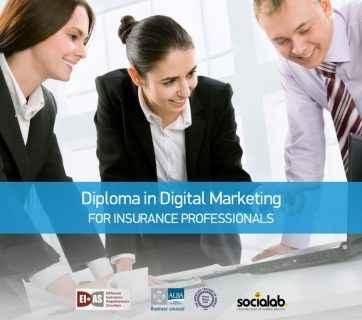 eias_digital-marketing_post-press