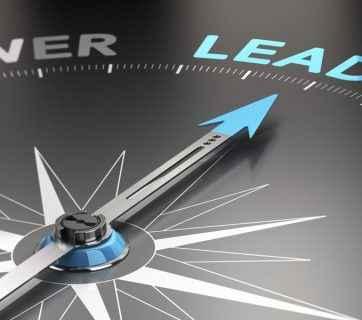 leadershipdevelopment5181