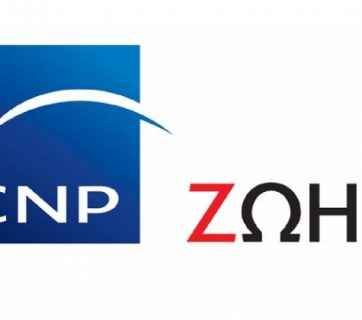 cnpzois