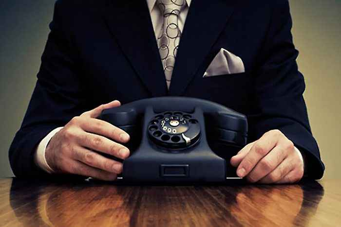 6-ways-take-chill-out-cold-calling