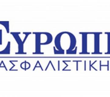 europi_asfalistiki1_673272027