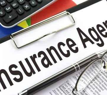 insurance-agent