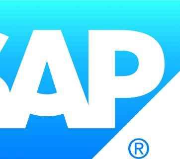 sap_logo-50cm-300dpi