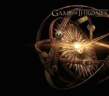 4k-ultra-hd-game-thrones-wallpapers-9