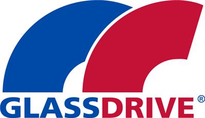 Logo_Glass_drive