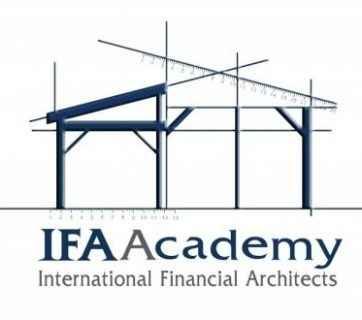 ifaacademy-logo-1024x593-620x330-1483112101