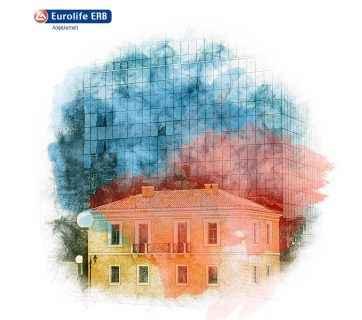Eurolife_building_1_1