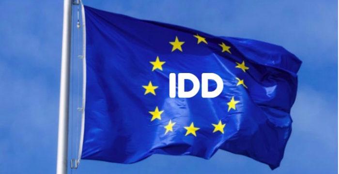 Αποτέλεσμα εικόνας για idd